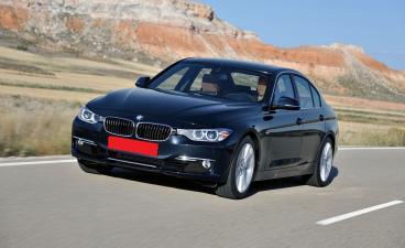 eladó BMW-320d-Limuzin-Automata- használtautó