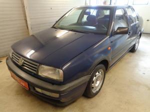 eladó Volkswagen-Vento-1.4-Benzin+Gáz használtautó