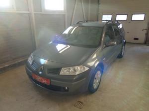 eladó Renault-Megane-Grandtour-1.5-dCi-Dynamique használtautó