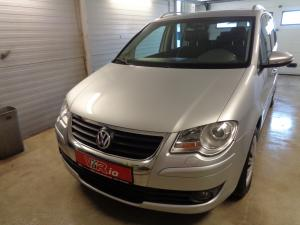eladó Volkswagen-Touran-1.4-TSi-EcoFuel-CNG-Trendline használtautó
