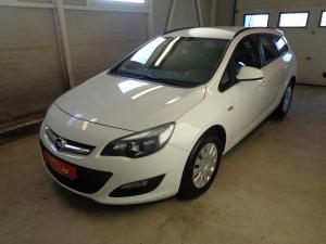 eladó Opel-Astra-J-Sports-Tourer-Automata-2.0-CDTi-Enjoy használtautó