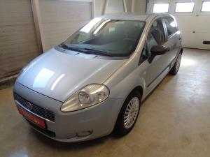 eladó Fiat-Grande-Punto-1.2-Active használtautó