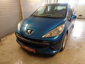 eladó Peugeot-207-1.6-VTi-Premium használtautó