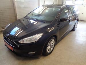 eladó Ford-Focus-1.5-TDCi-Technology használtautó