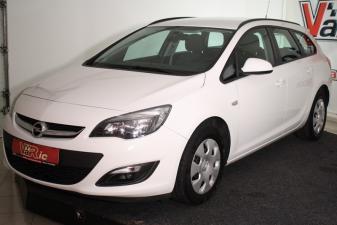 eladó Opel-Astra-J-Sports-Tourer-1.6-Enjoy-Euro6 használtautó