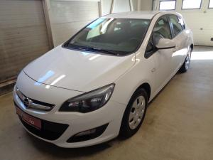 eladó Opel-Astra-J-1.6-Selection-Euro-6 használtautó