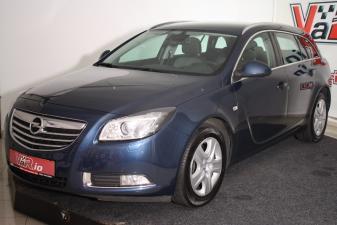 eladó Opel-Insignia-2.0-CDTi-Cosmo-Automata- használtautó