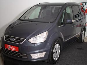 eladó Ford-Galaxy-Trend-2.0-TDCi- használtautó