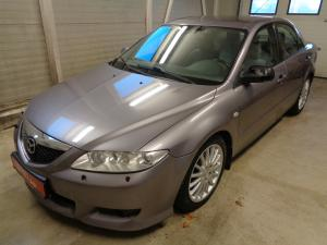 eladó Mazda-6-2.0-CD-TE-Sport használtautó
