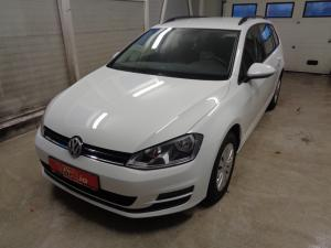 eladó Volkswagen-Golf-VII-Variant-1.6-CR-TDi-Comfortline használtautó