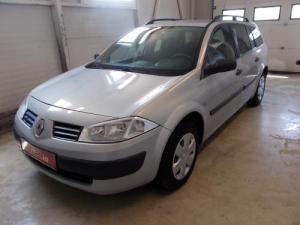 eladó Renault-Megane-1.5-DCi-Grandtour-Dinamique használtautó