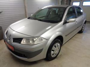eladó Renault-Megane-1.5-dCi-Expression használtautó