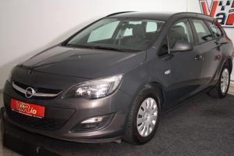 eladó Opel-Astra-J-Sports-Tourer-1.7-CDTi-EcoFlex--Active használtautó