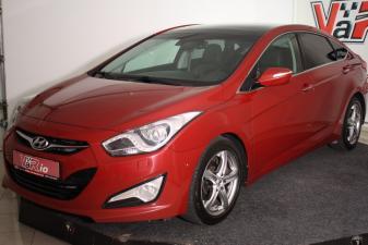 eladó Hyundai-I40-1.7-CRDi-HP-Premium-Automata használtautó