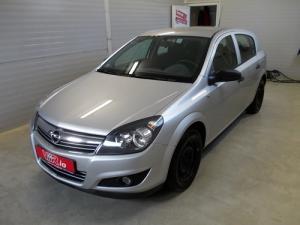 eladó Opel-Astra-H-1.6-16V-Essentia- használtautó