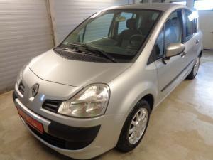 eladó Renault-Grand-Modus1.2-16V-Expression használtautó