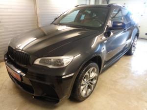 eladó BMW-X6-40d-Xdrive használtautó