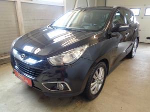 eladó Hyundai-IX35-2.0-CRDi-Premium-4WD-Automata használtautó