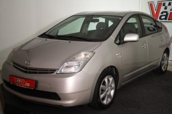 eladó Toyota-Prius-1.5-HSD-Automata-HIBRID- használtautó