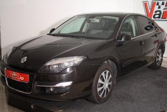 eladó Renault-Laguna-2.0-DCi-Black-Edition- használtautó