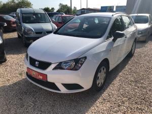 eladó Seat-Ibiza-ST-1.0-MPI-Style- használtautó