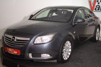 eladó Opel-Insignia-2.0-CDTi-Automata használtautó