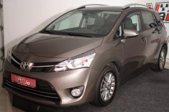 eladó Toyota-Verso-Active-Trend-CVT-1.8-VVTi-Automata használtautó