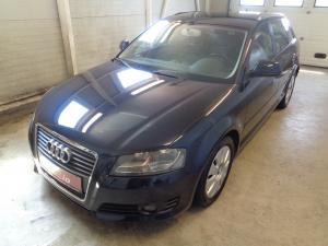 eladó Audi-A3-2.0-TDI-Sportback- használtautó