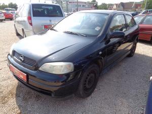 eladó Opel-Astra-G-1.2-16V-Classic használtautó