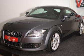 eladó Audi-TT-2.0-TFSI-S-line-S-tronic használtautó
