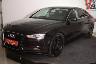 eladó Audi-A5-3.0-V6-TDI-Sportback-Quattro-S-tronic használtautó
