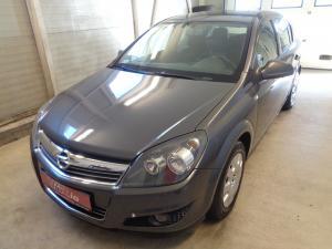eladó Opel-Astra-H-1.6-i-Classic-III- használtautó
