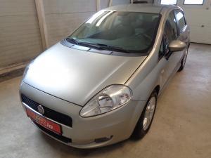 eladó Fiat-Grande-Punto-1.4-T-Jet-Emotion használtautó
