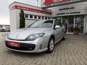 eladó Renault-Laguna-1.5-dCi-Expression használtautó