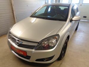 eladó Opel-Astra-H-1.6-16V-Classic-III használtautó