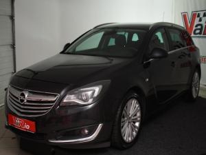 eladó Opel--Insignia-Sports-Tourer-2.0-CDTI-AWD-Cosmo-Aut. használtautó