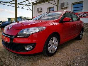 eladó Renault-Megane-Grandtour-1.5-dCi-Advantage használtautó