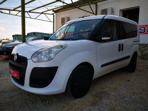eladó Fiat-Dobló-Cargo-1.6-Mjet-Maxi használtautó