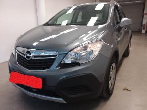 eladó Opel-Mokka-1.6-Cool-&-Sound használtautó