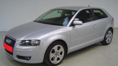 eladó Audi-A3-2.0-TDI-Ambition- használtautó