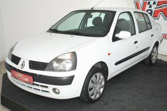 eladó Renault-Thalia-1.5-Dci használtautó