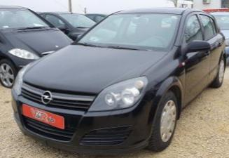eladó Opel-Astra-1.7Cdti használtautó