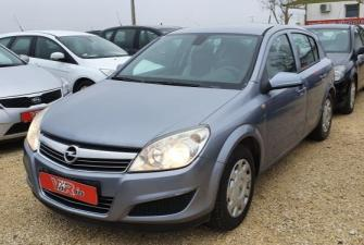 eladó Opel-Astra-H-1.4-Enjoy-+ használtautó