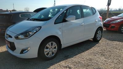 eladó Hyundai-IX20-1.4-Life-Plus-benzin használtautó