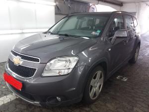 eladó Chevrolet-Orlando-2.0-LTZ-automata használtautó