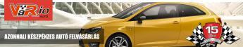 Volkswagen-Golf V 1.9 Tdi Comfortline-elado-garanciaval