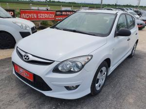 eladó Hyundai-i30-1.4-DOHC-Life használtautó