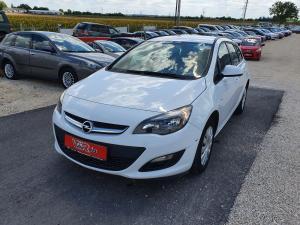 eladó Opel-Astra-J-Sports-Tourer-1.4-Sport használtautó