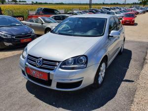 eladó Volkswagen-Jetta-2.0-FSi-Sportline-Tip. használtautó