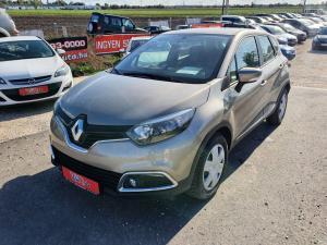 eladó Renault-Captur-0.9-TCe-Energy-Expression-S&S használtautó
